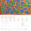 Thumbnail: Matisse 2021 Calendar