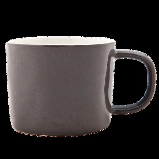 Mug Charcoal