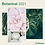 Thumbnail: Botanical 2021 Calendar