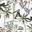 Thumbnail: Jungle 2021 Calendar