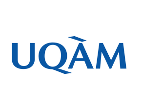 lg-UQAM-coul.png