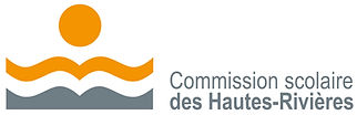 Logo 2011_CSDHR_RVB_300dpi.jpg