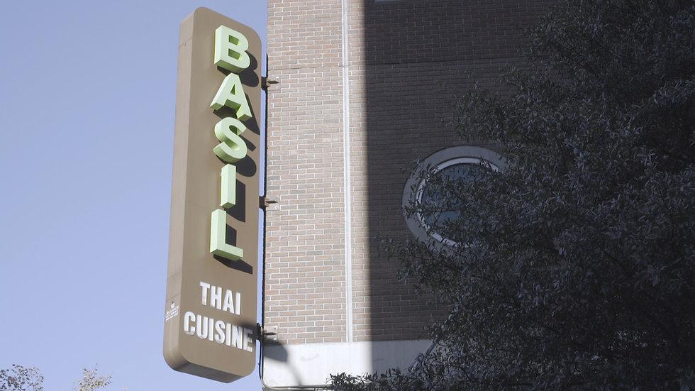 Basil Coming Soon 1.jpg