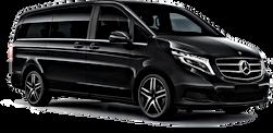 v-class-dbs-luxury-drive.png