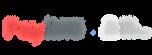 cb-visa-mastercard-payline-logo.png