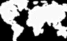 Chauffeur & Limousine Service Worldwide