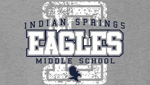 Logo 2021-22_edited.jpg