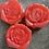 Thumbnail: Rose & Shea Natural Soap Bar