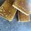 Thumbnail: Oat, Honey, Coconut & Shea Soap Bar