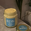 Thumbnail: Miracle Moss Mango Butter