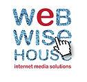 LogoWWH-1.jpg