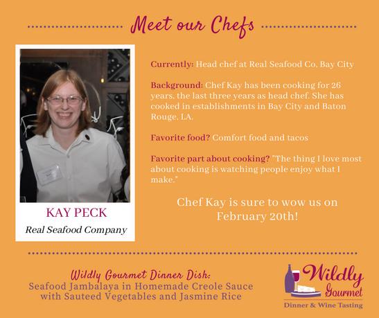 Chef-bio---Kay-2021.png
