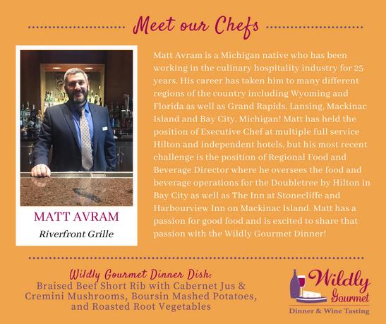 Chef-bio---Matt-2021.png