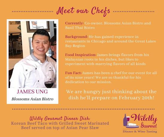 Chef-bio---James-2021.png