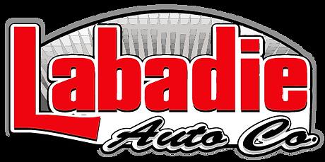 Labadie_Auto_Co.png