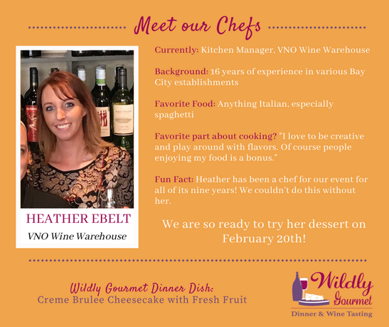 Chef-bio---Heather-2021.png