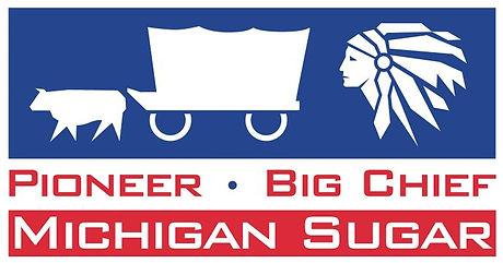 Michigan_Sugar_compressed.jpg