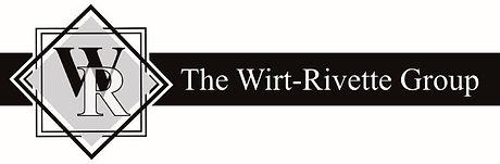 Wirt_Rivette_Group.jpg