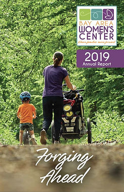2019_bawc_annual_report_cover_photo.jpg