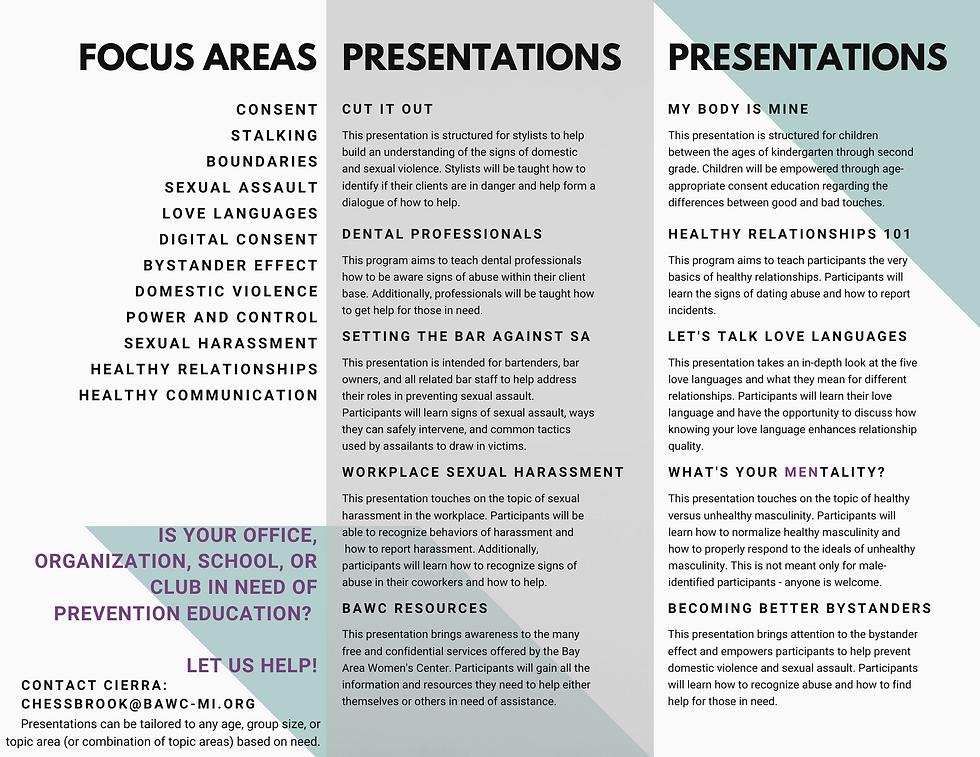 Presentation-offerings.png