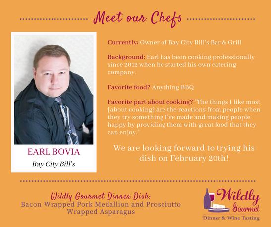 Chef-bio---Earl-2021.png