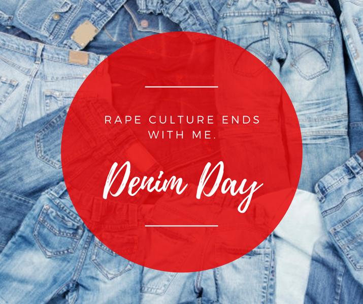 rape-culture.png