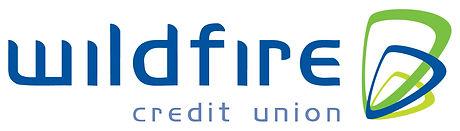 Wildfire_Logo_RGB_No_Tag.jpg
