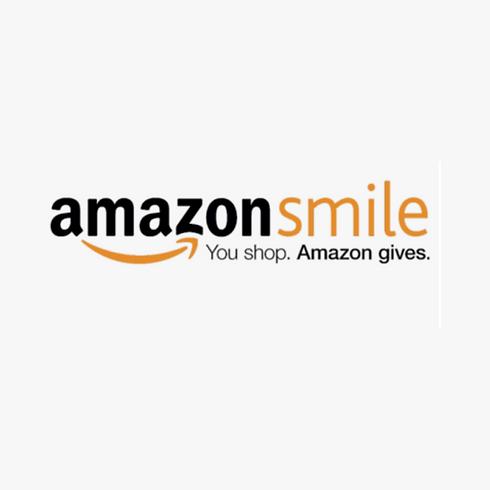 BAWC Amazon Smile
