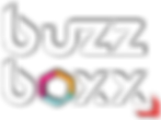 BuzzBoxx_Square_edited.png