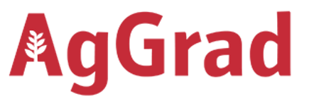AgGrad-Logo-Long-Template-No-Box-Middle-