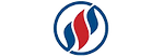 Logo Mecojsc .png