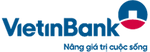 Logo VietinBank.png