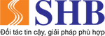 Logo SHB.png