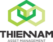 ThienNam Logo ok.png