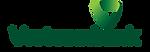 logo Vietcombank.png