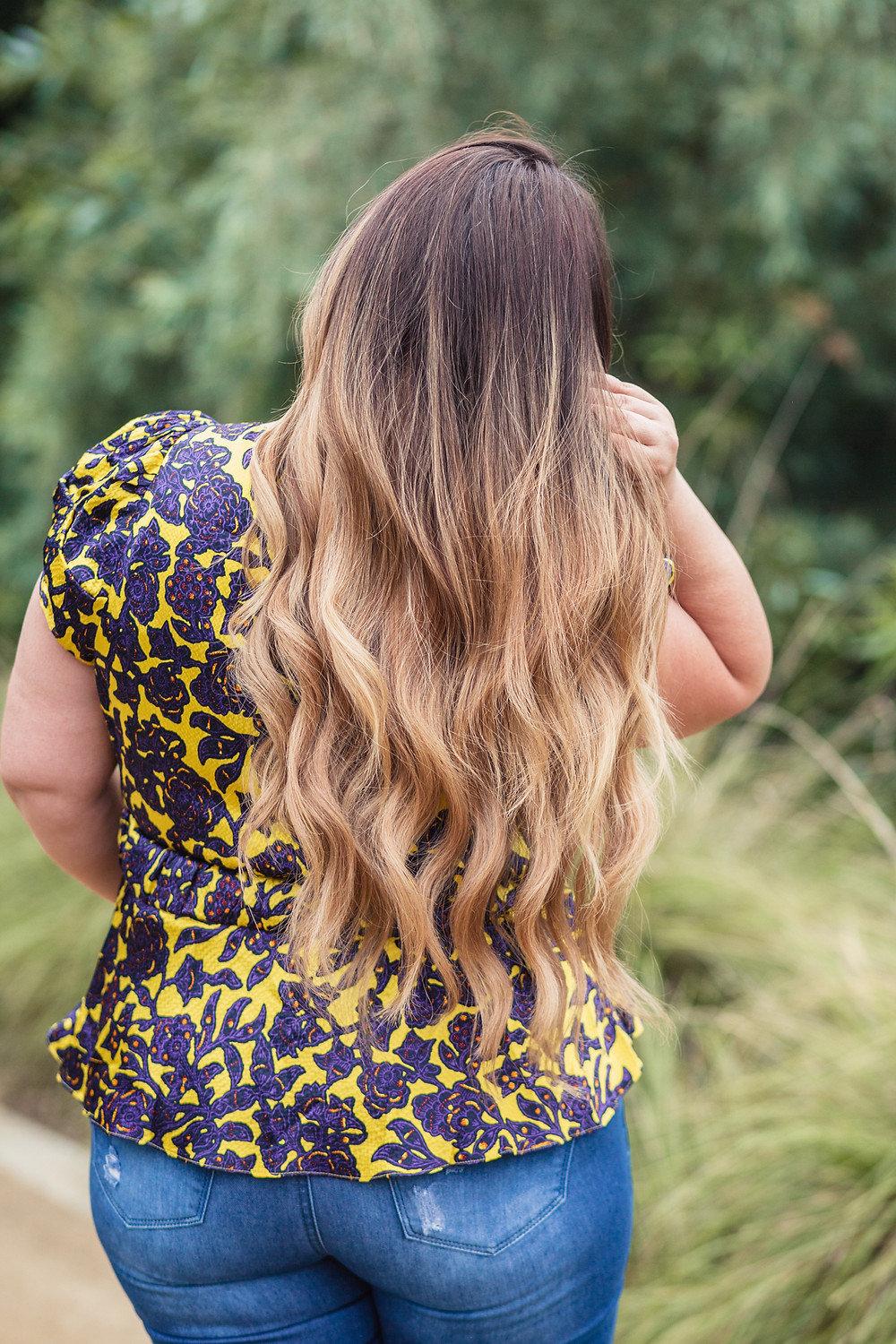 Extensions- NBR Products- KEVIN MURPHY HYDRATE Hot tools- BIO IONIC 1.5 INCH LONG BARREL CURLING IRON