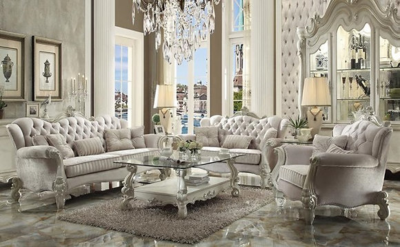 BELLO SOFA,LOVE