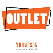 Thompson Furniture Outlet.jpg