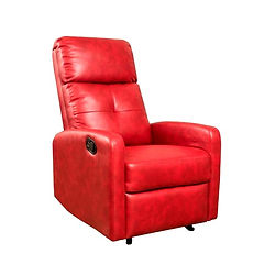 oxblood-red-and-black-noble-house-reclin