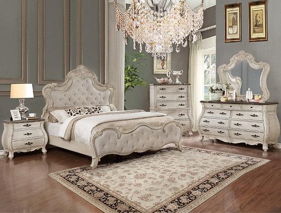 Ashford Bedroom Set