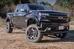 2019-Chevrolet-Silverado-1500-Lifted-Tru
