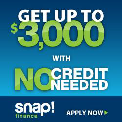 snap-financing-page.png