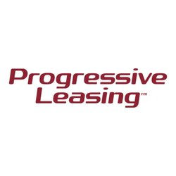no credit-lease-90 day-progressive.jpg