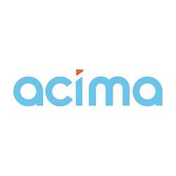 acima-no credit needed-financing-everyone approved- thompson-furniture-outlet