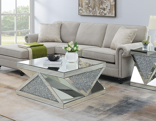L'anse Coffee Table