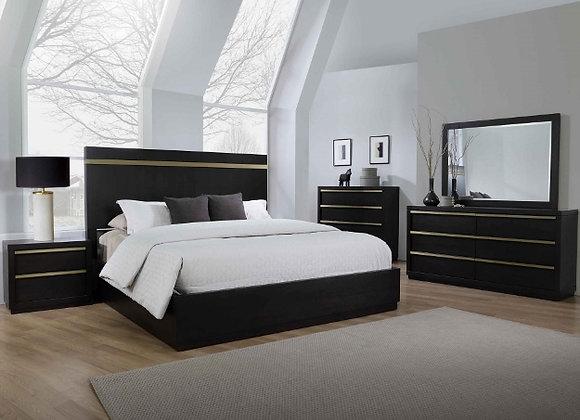 Landra Bedroom