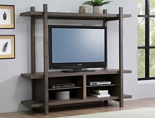Madison Furniture Outlet Tv Stands