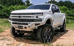 custom-trucks-img-1500