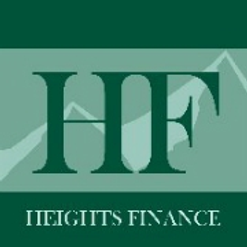 heights-finance-squarelogo-1447417701472