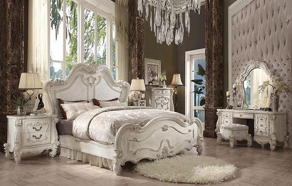 Barcelona Bedroom